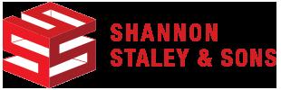 Shannon-Staley-Logo